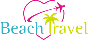 Beach Travel LLC
