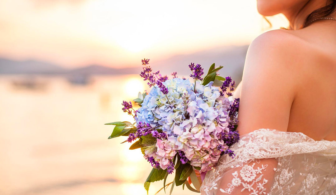 Choosing the Perfect Destination for Your Dream Wedding
