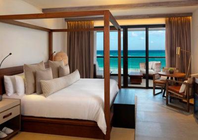 UNICO 20°87° Riviera Maya